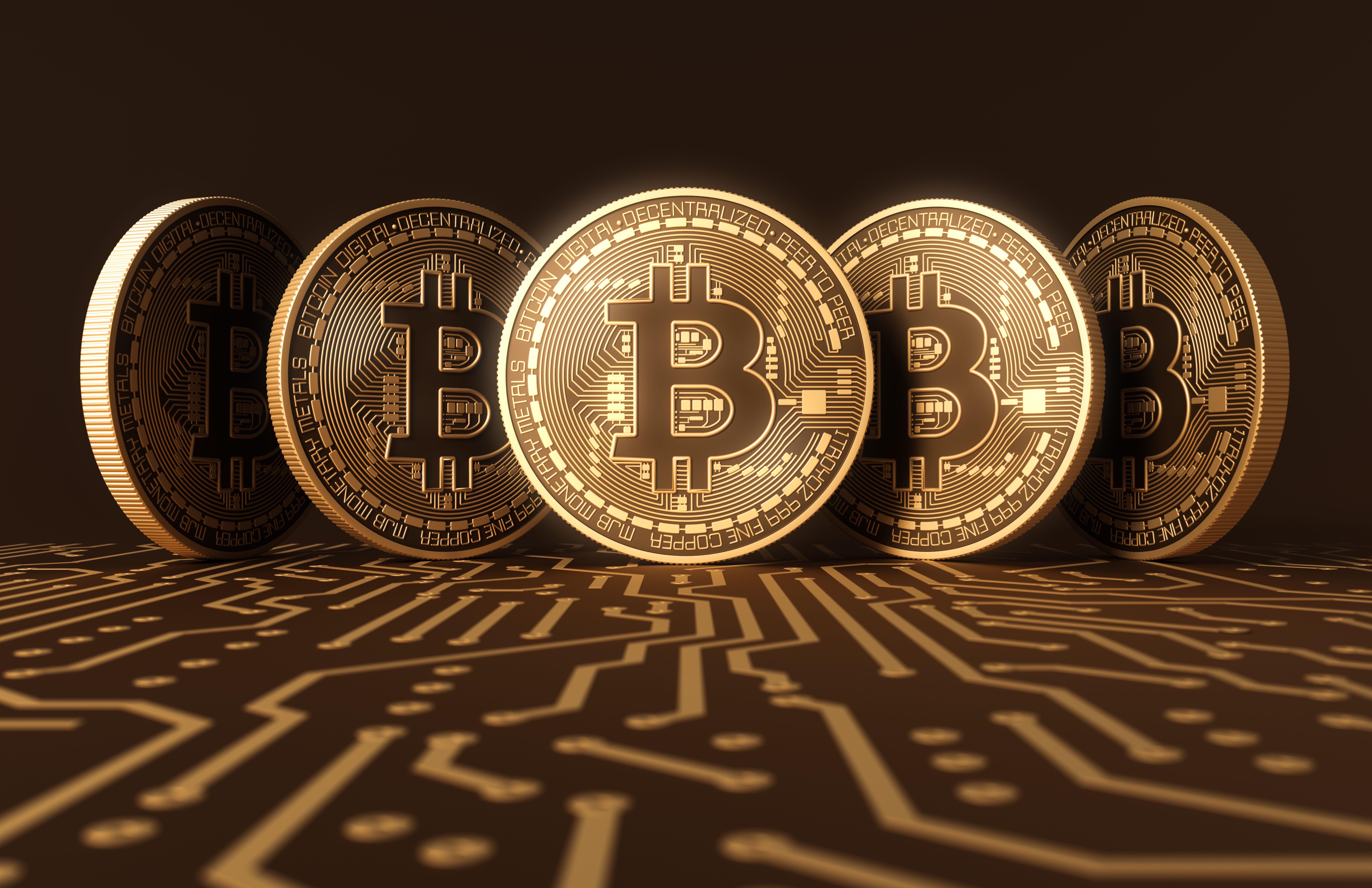bitcoin dice robinet gratuit
