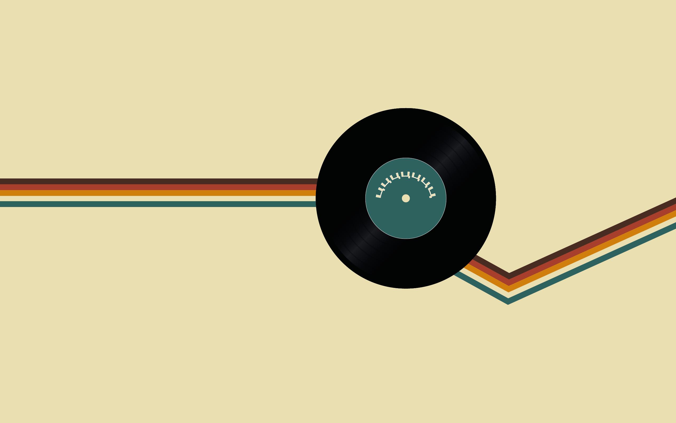 Обои Gramophone, музыка. Музыка foto 4