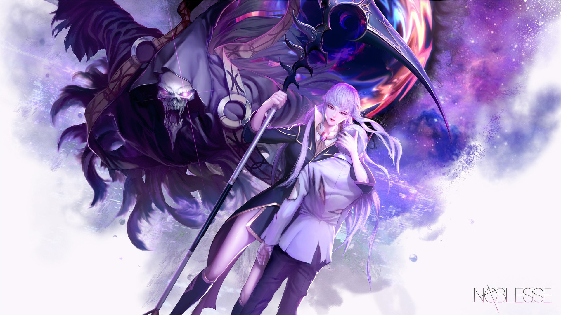 Wallpapers ID:913857