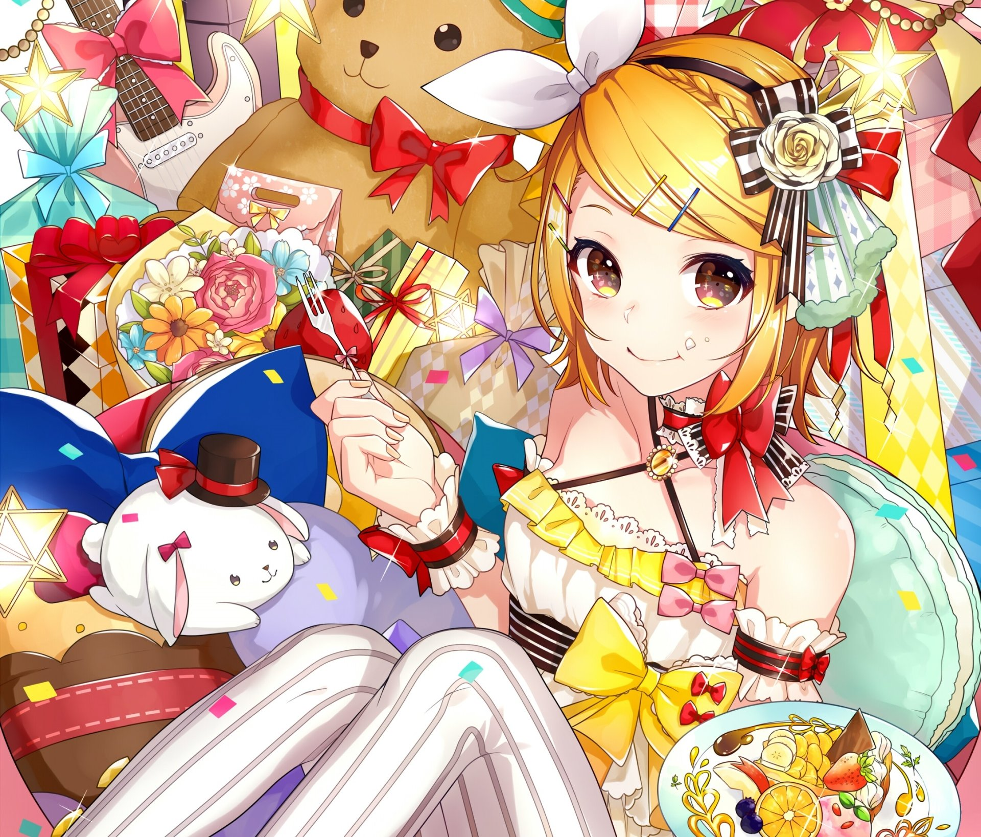 Wallpapers ID:914355