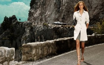 Women - Toni Garrn Wallpapers and Backgrounds ID : 91538