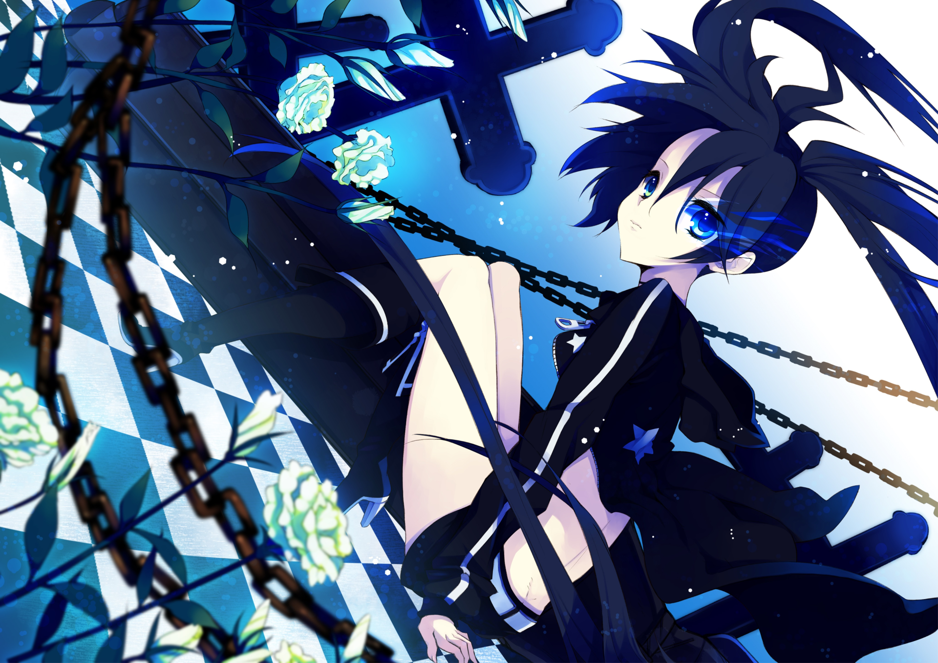 Wallpapers ID:917407