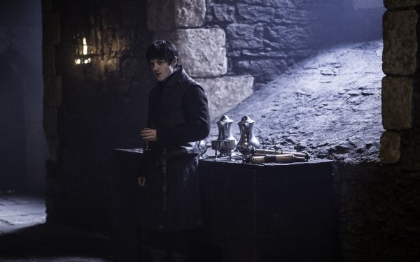 TV Show Game Of Thrones Ramsay Bolton Iwan Rheon HD Wallpaper   Background Image