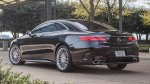 Preview Mercedes-AMG S 65