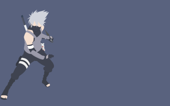 45 4k Ultra Hd Kakashi Hatake Wallpapers Background Images Wallpaper Abyss