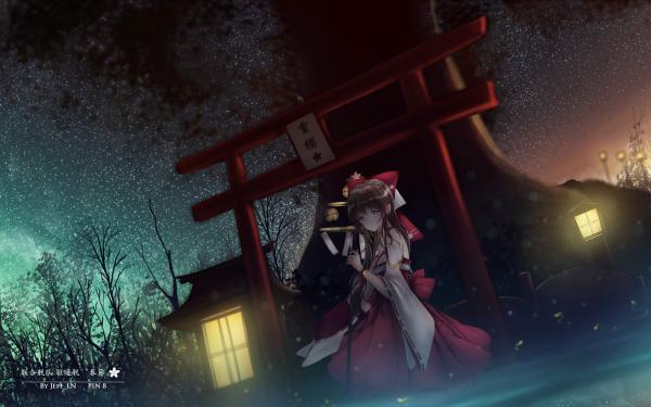 Anime Azur Lane Harutsuki HD Wallpaper | Background Image