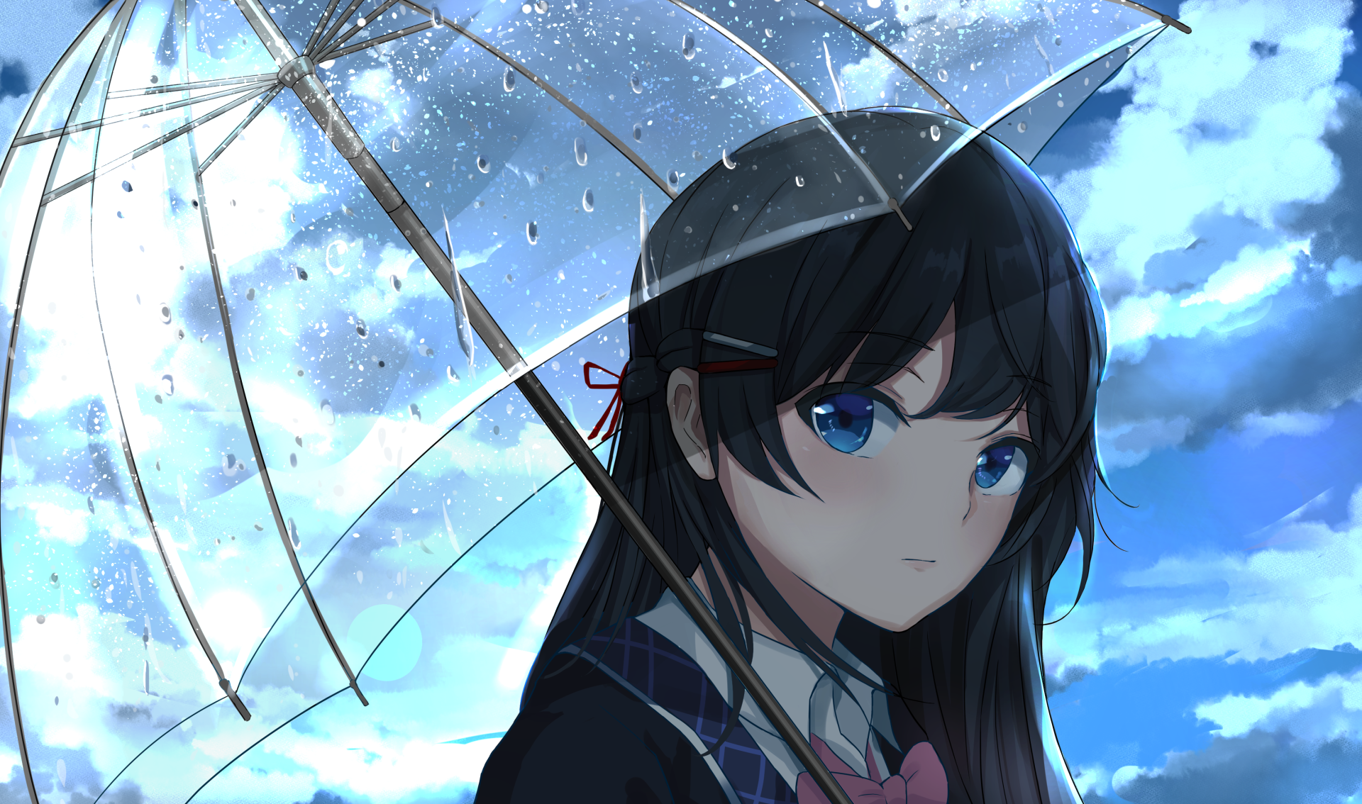 Wallpapers ID:928725
