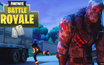 87 Fortnite Battle Royale Hd Wallpapers Background Images Wallpaper Abyss