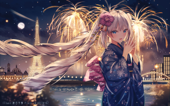 19 Marie Antoinette Fate Grand Order Hd Wallpapers Background Images Wallpaper Abyss