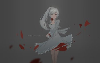 4 4k Ultra Hd Weiss Schnee Wallpapers Background Images