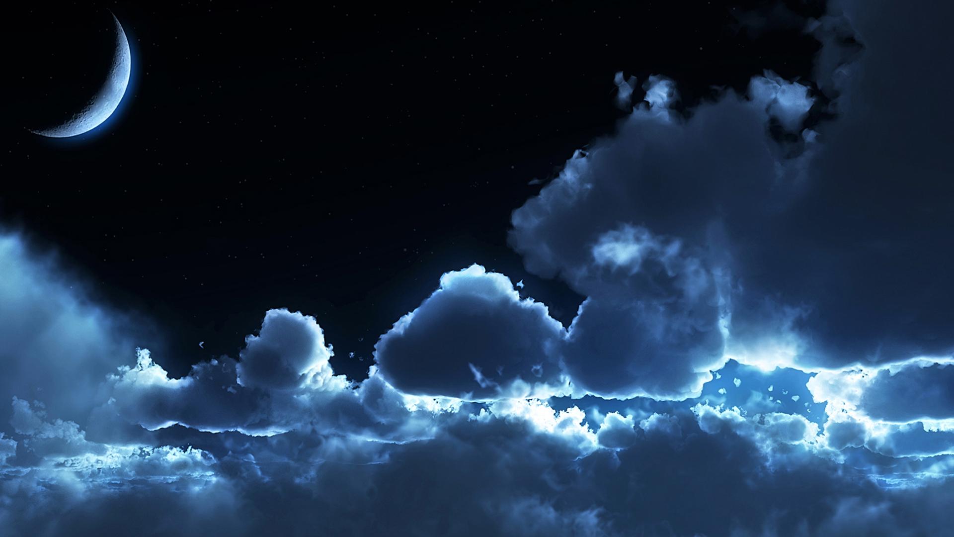 Sky HD Wallpaper