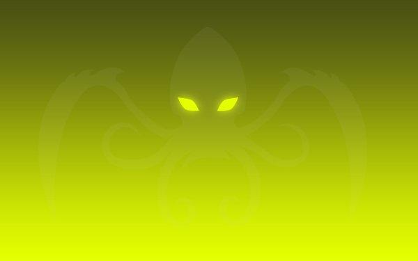 Video Game Tom Clancy's Rainbow Six: Siege Alibi Minimalist HD Wallpaper | Background Image