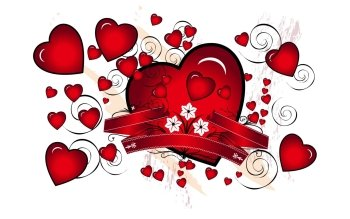 Holiday - Valentine's Day Wallpapers and Backgrounds ID : 93656