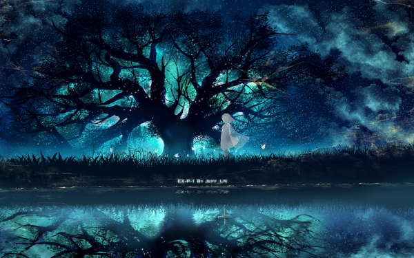 HD Wallpaper | Background Image ID:937353