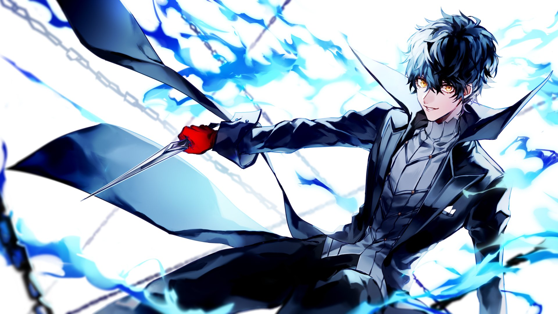 Wallpapers ID:939114