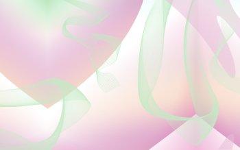 Wallpaper ID : 940330