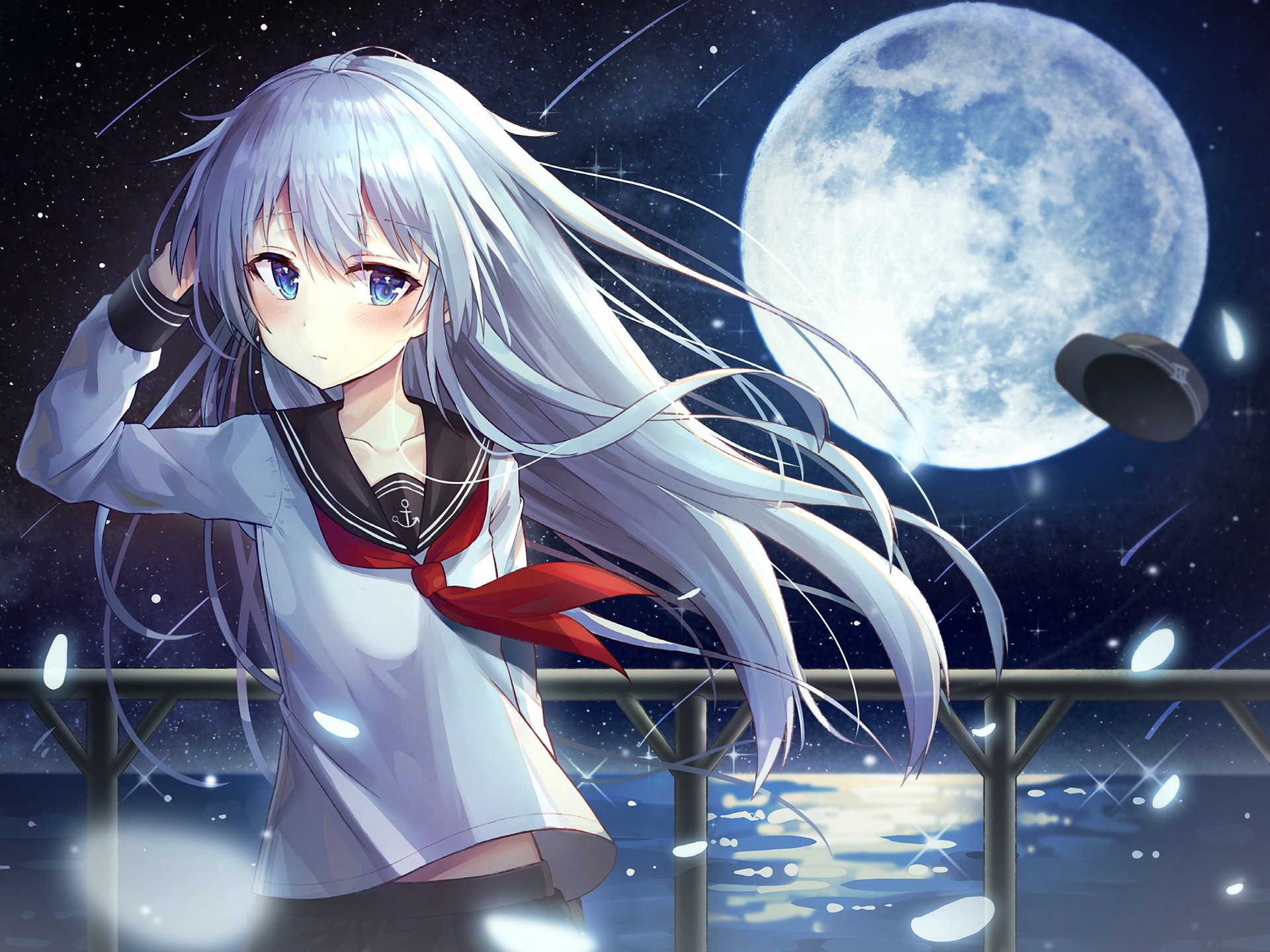 Wallpapers ID:944331