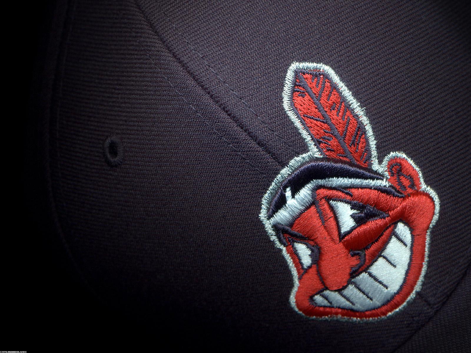 Deporte - Cleveland Indians  Fondo de Pantalla