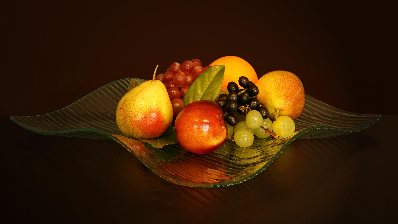 水果图片 超高清壁纸 美食壁纸-第2张