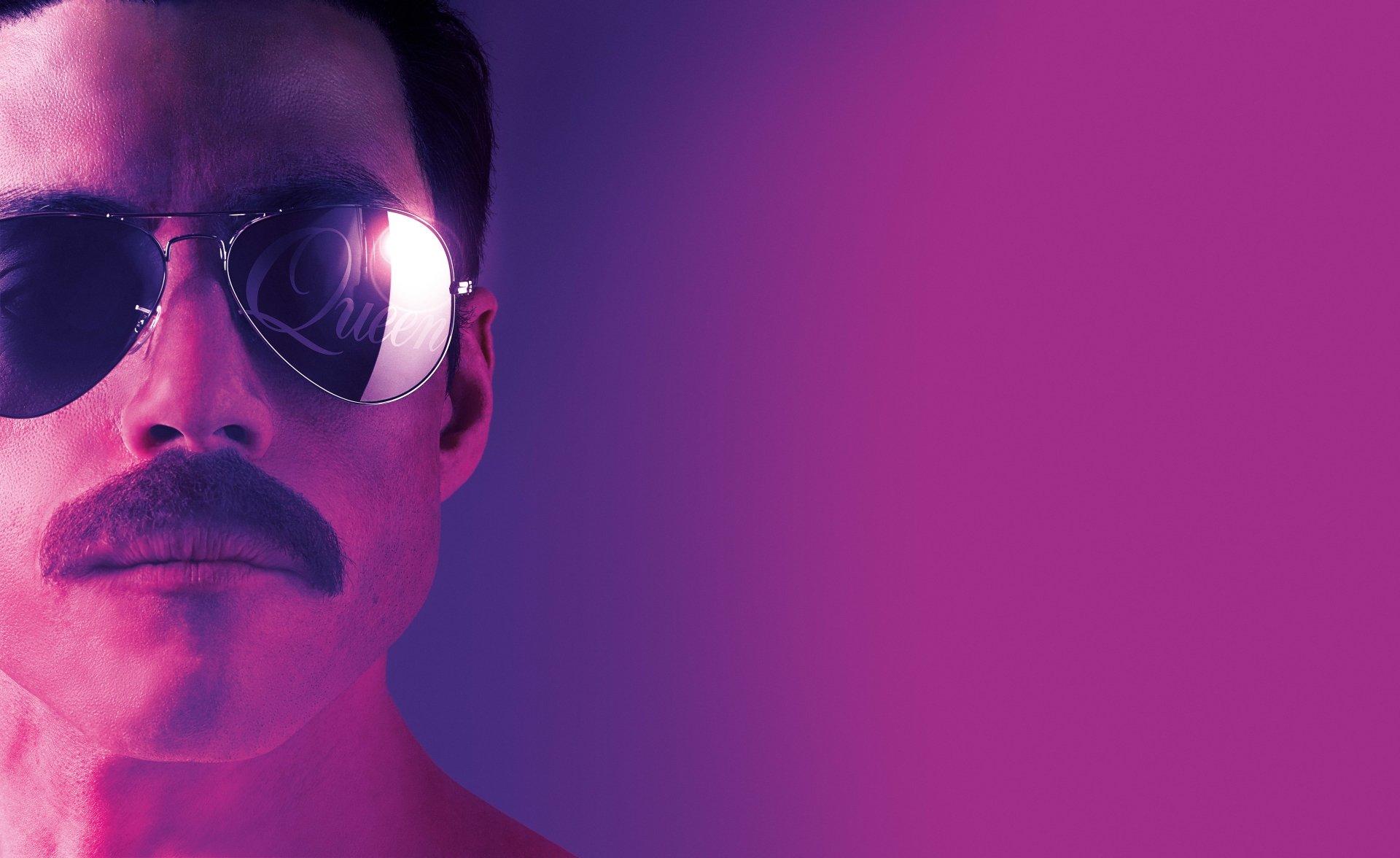 Bohemian Rhapsody 8k Ultra HD Wallpaper   Background Image   15679x9600   ID:955329 - Wallpaper ...