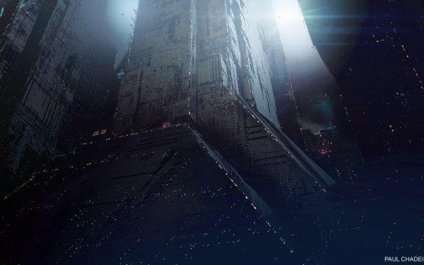 Movie Blade Runner 2049 HD Wallpaper   Background Image