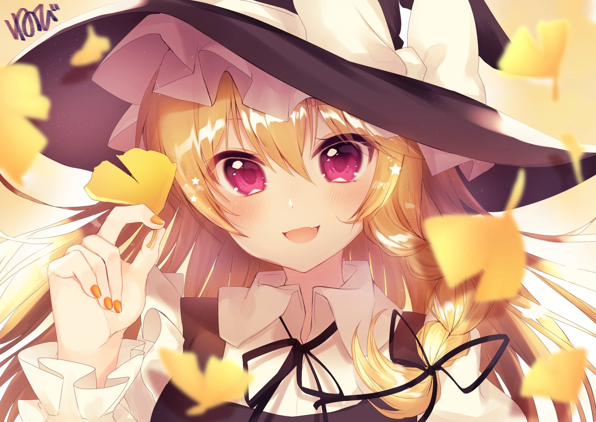 Wallpapers ID:957901