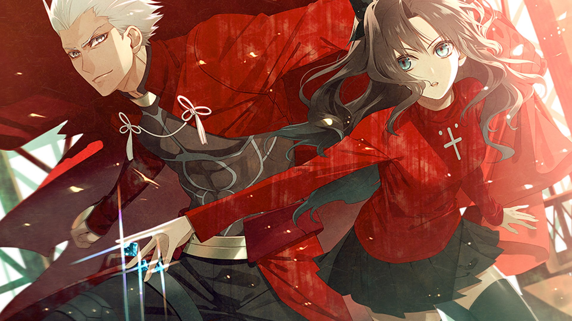 Wallpapers ID:958516