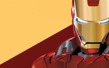 66 4k Ultra Hd Iron Man Wallpapers Background Images