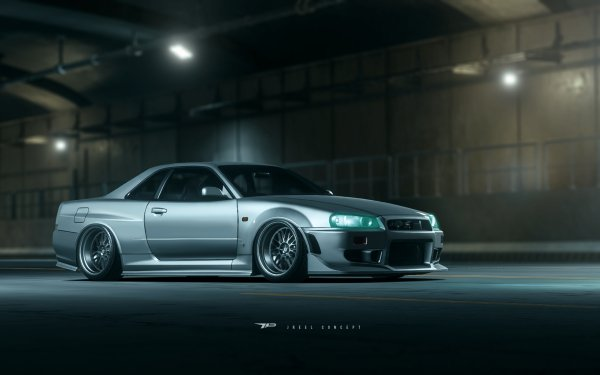 Video Game Need for Speed Payback Need for Speed Nissan Skyline R34 Nissan Skyline Nissan HD Wallpaper   Background Image