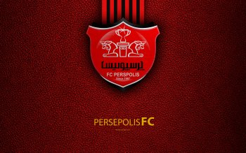 21 Persepolis F C Hd Wallpapers Background Images Wallpaper Abyss