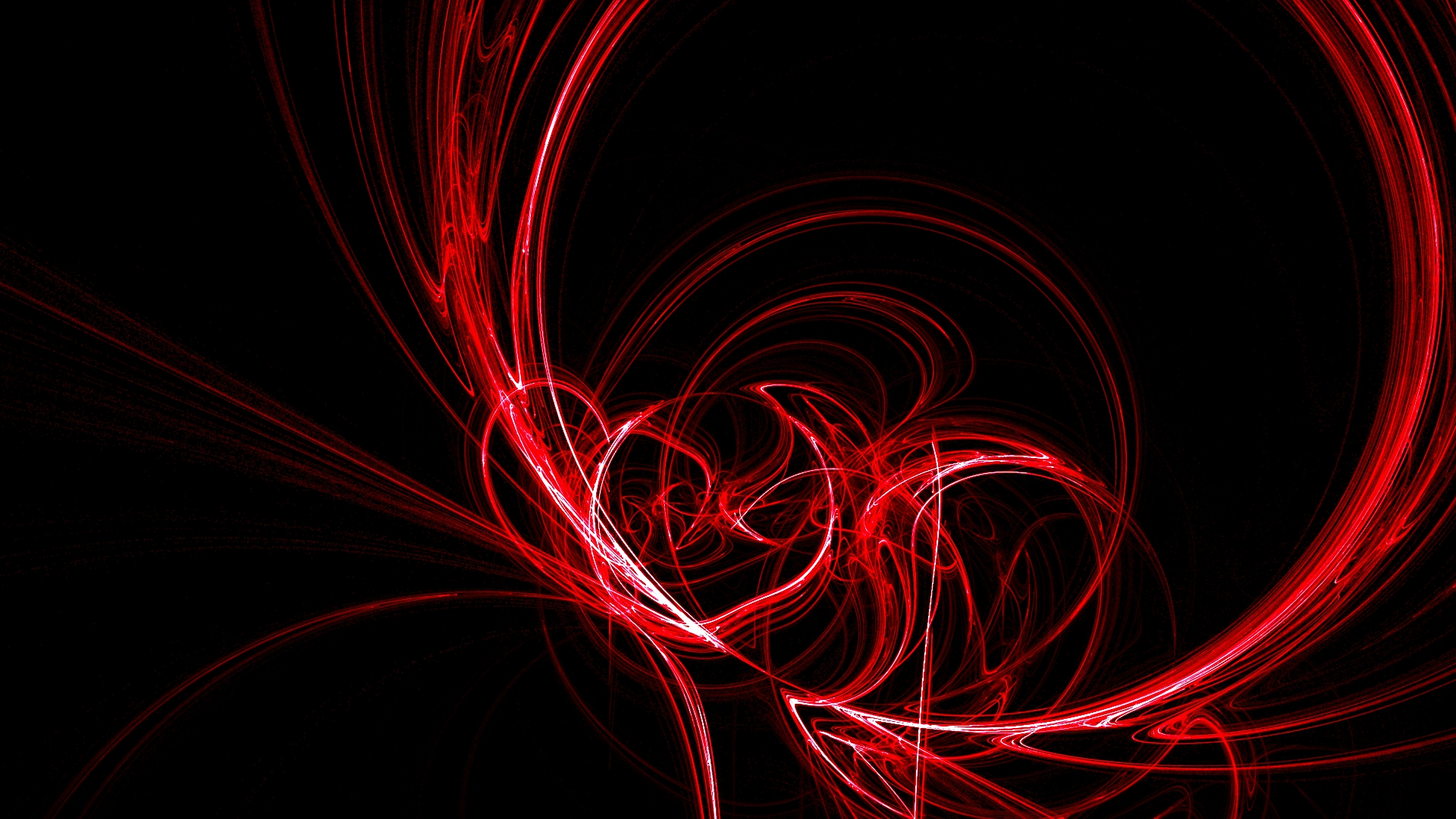 186 Red HD Wallpapers   Backgrounds - Wallpaper Abyss - Page 3