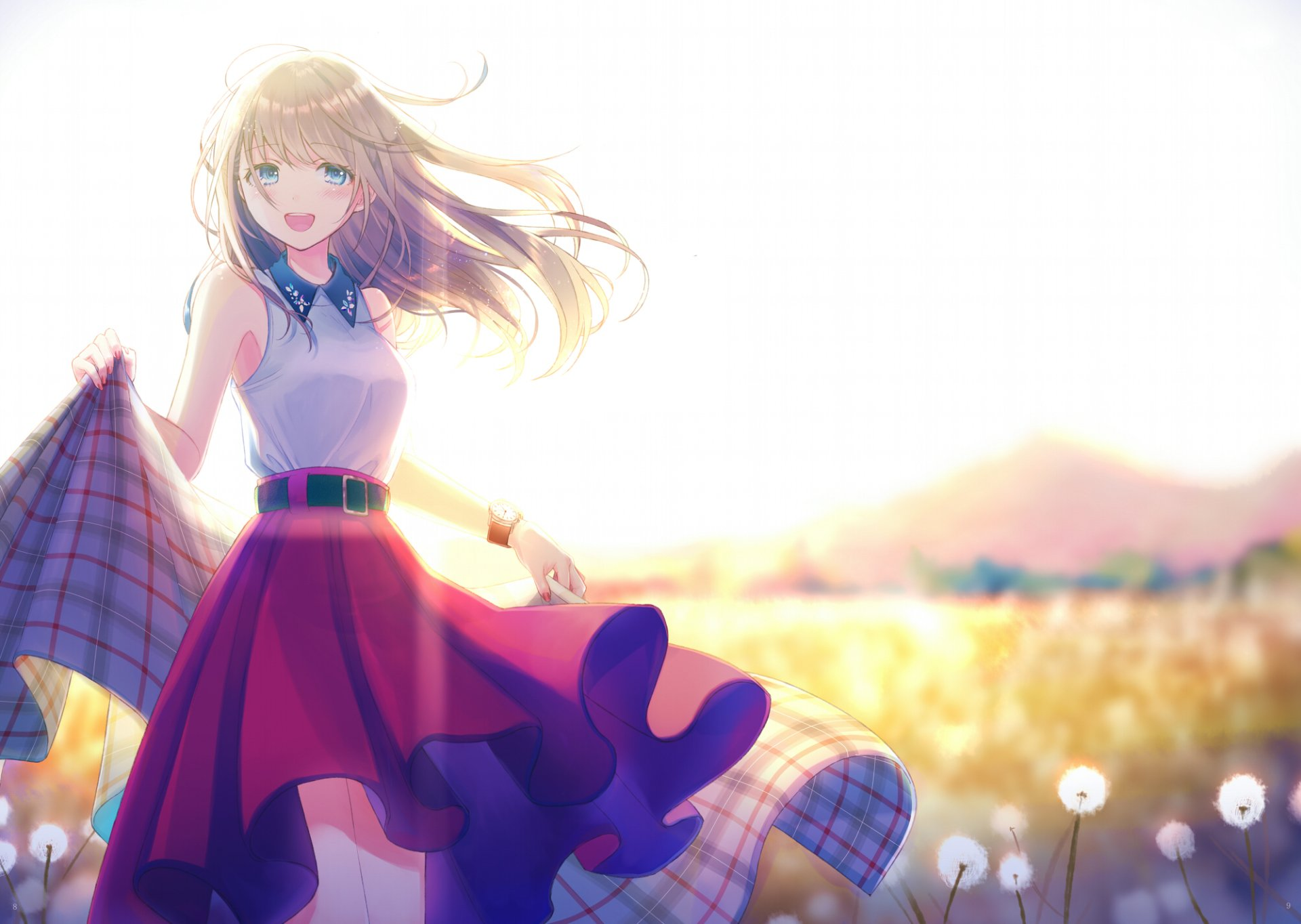 Wallpapers ID:961420