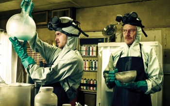 TV Show - Breaking Bad Wallpapers and Backgrounds ID : 96378