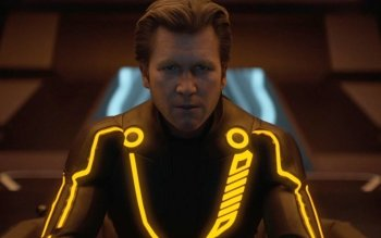 Movie - TRON: Legacy Wallpapers and Backgrounds ID : 96794
