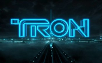 Films - TRON: Legacy Wallpapers and Backgrounds ID : 96798