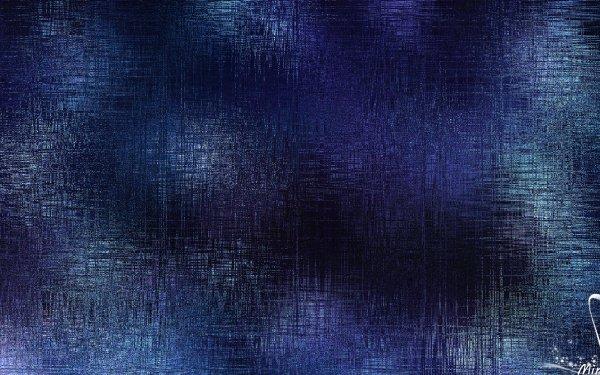 Wallpaper ID: 968957