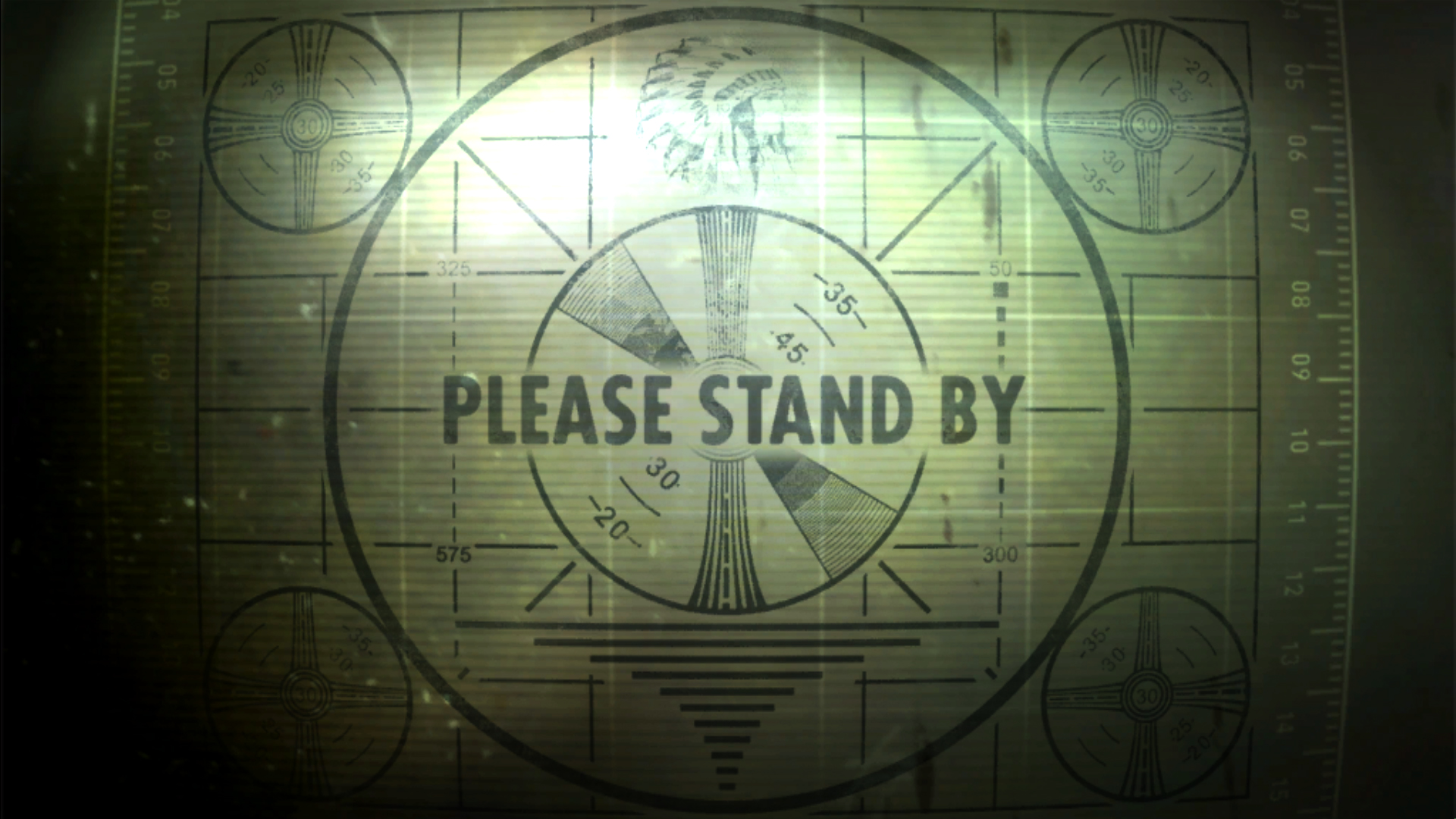 Full HD 1080p Fallout Wallpapers HD, Desktop Backgrounds 1920x1080 ...