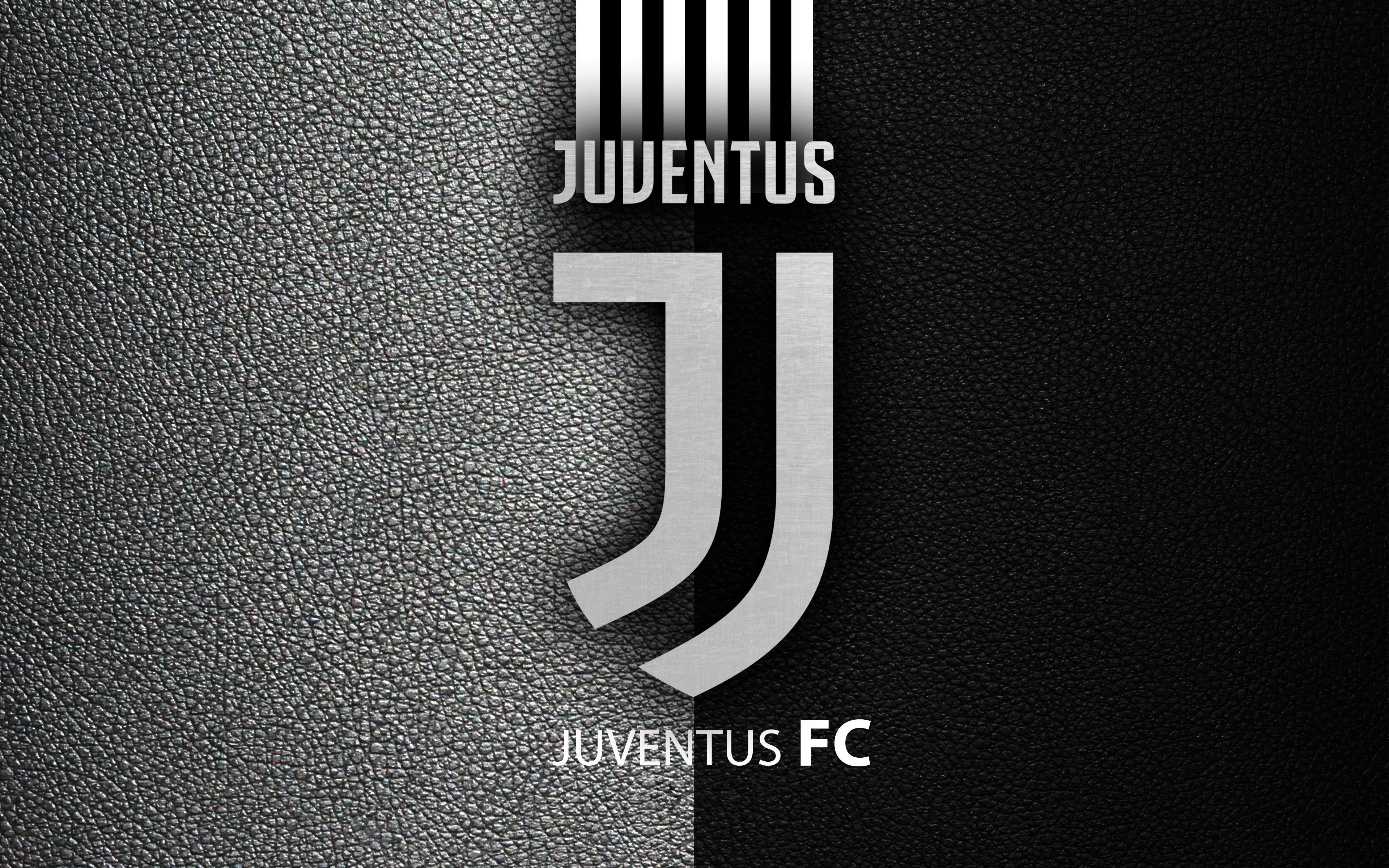 Juventus Logo 4k Ultra Fondo de pantalla HD | Fondo de ...
