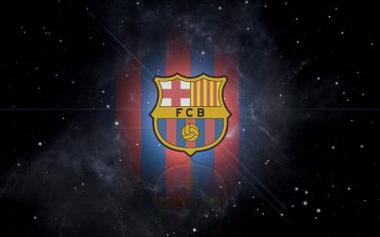 73 fc barcelona hd wallpapers background images wallpaper abyss 73 fc barcelona hd wallpapers