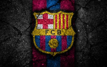 73 fc barcelona hd wallpapers background images wallpaper abyss page 3 73 fc barcelona hd wallpapers