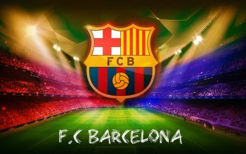 73 Fc Barcelona Hd Wallpapers Background Images Wallpaper Abyss