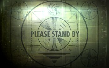Video Game - Fallout Wallpapers and Backgrounds ID : 96964