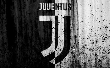 34 4k Ultra Hd Juventus F C Wallpapers Background Images Wallpaper Abyss