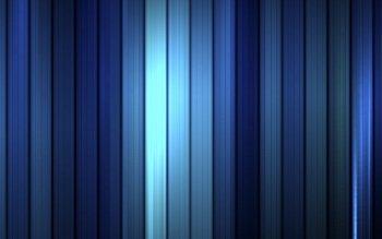 HD Wallpaper | Background ID:9718