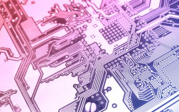 Technology - Hardware Wallpapers and Backgrounds ID : 9728