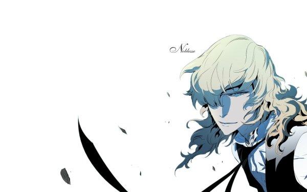 Anime Noblesse Frankenstein HD Wallpaper   Background Image