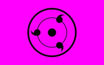Papel de Parede HD | Plano de Fundo ID:976390