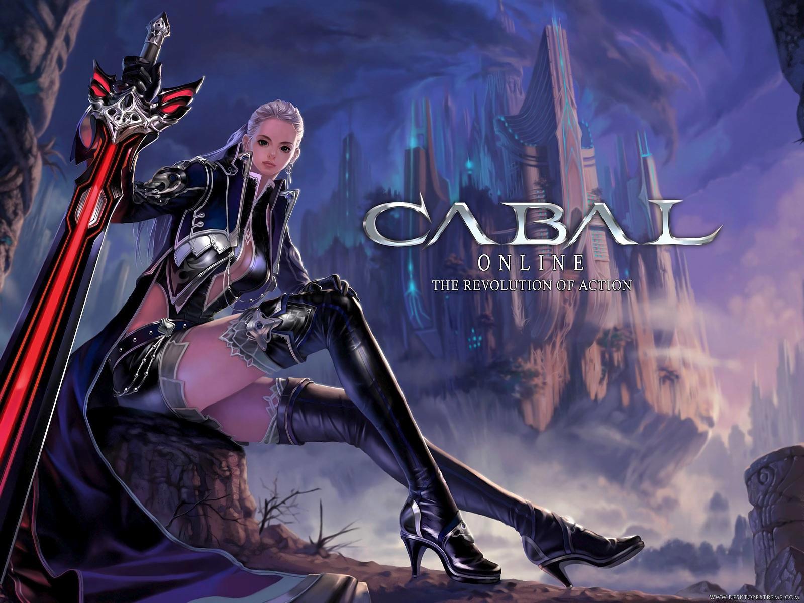 cabal ph 1366x768