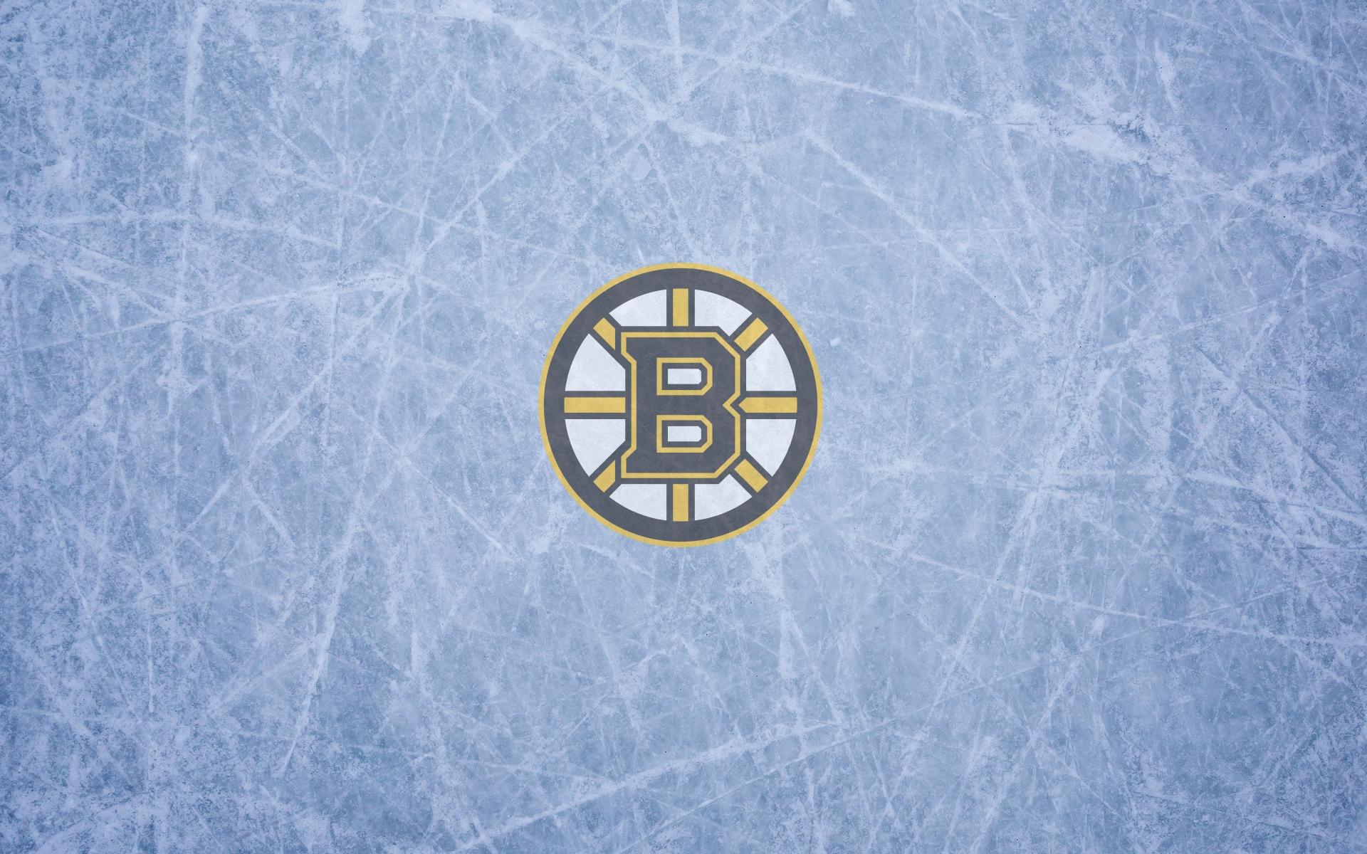 Boston Bruins HD Wallpaper   Background