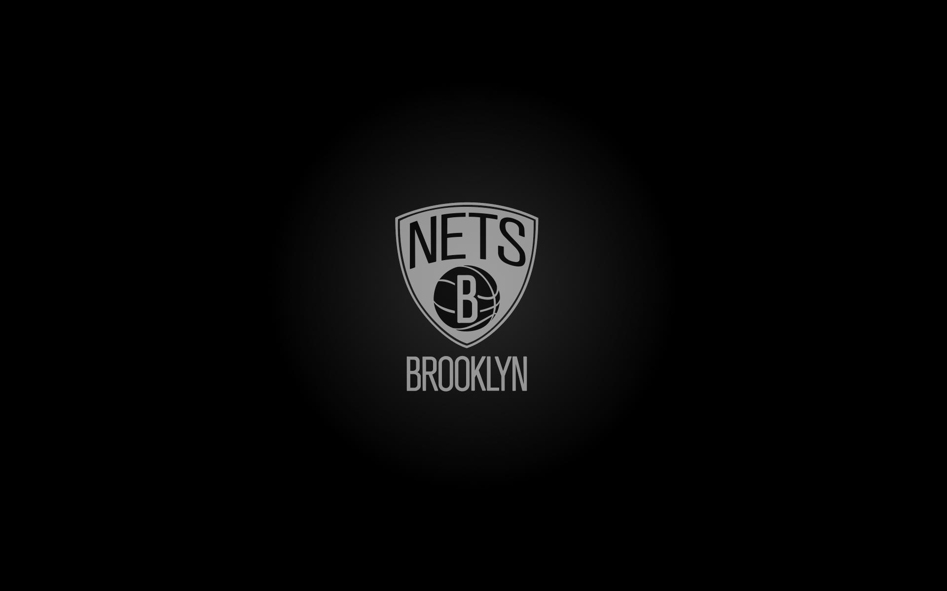 Brooklyn Nets Hd Wallpaper Background Image 1920x1200
